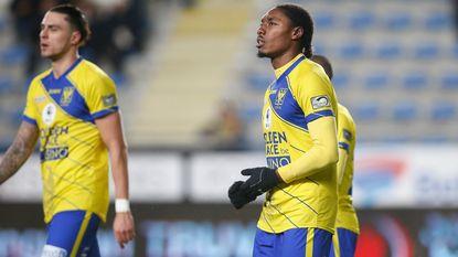 Sint-Truiden hoopt tegen Waasland-Beveren opnieuw de top vijf binnen te kruipen