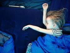 Terug naar school: zo krijg je je kinderen weer op tijd naar bed
