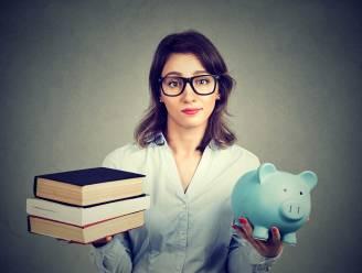 Welke studie geeft het meeste kans op een job? Dit zegt het schoolverlatersrapport