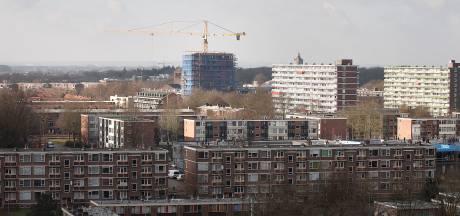 Tegenvaller: Deventer grijpt naast miljoenen om nieuwe woningen te bouwen