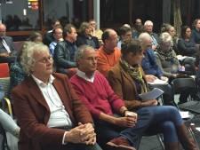 D66 pleit ook op Walcheren voor onafhankelijk onderzoek naar één gemeente