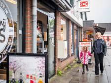 Kentering in Twenterand: CDA 'blij met voorstel' om koopzondag uit te breiden