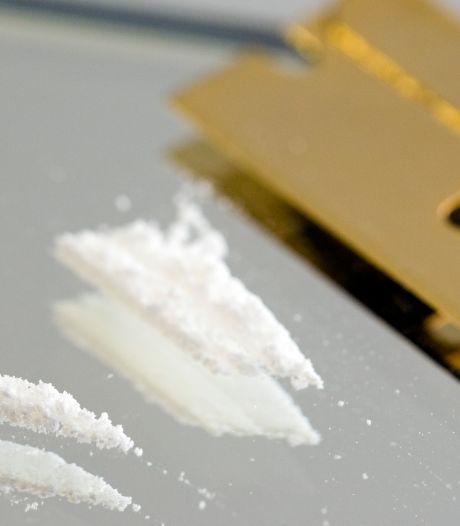 Van brave burger tot serie-inbreker: wat cocaïne deed met Enschedeër Hermanus B.