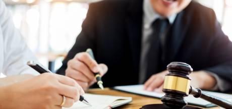 Uitspraken in eerste 'coronazaken': 'Rechters buigen nog niet mee met de werkgever'