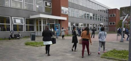 'Net sluit zich rond frauderende leerlingen'