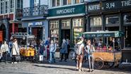 400 jaar oude bakkerij is echte inzet neuzenoorlog