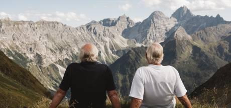 Pensioenstelsel wordt een jaar later hervormd; dit betekent het voor jou