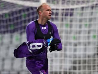 Holzhauzer is meest productieve middenvelder sinds 2000, maar kan hij Beerschot ook naar de play-offs loodsen?