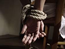 Séquestrées, prostituées et violées: le calvaire de deux adolescentes de 15 ans