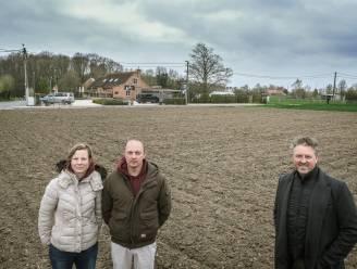 """Nieuw wijndomein in Beselare: """"Wij kweken de druiven, Monteberg maakt de wijn"""""""