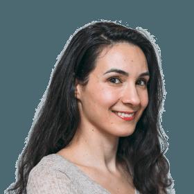 Plotseling ontpopt Johnson zich als feminist, vrouwen zijn immers ook noodzakelijk stemvee