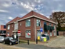 Startersappartementen in Ootmarsum, senioren in Het Hoikinck in Weerselo