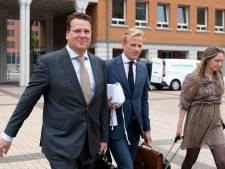 Rechter buigt zich dag over conflict Jumbo en Sligro: vijf vragen (en antwoorden)