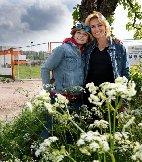 Jongeren kijken uit naar nieuw thuis: bouw zorglocatie De Iris eindelijk gestart in Vianen