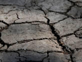 Onderzoek: ambitieuze klimaatplannen leveren meer op dan ze kosten