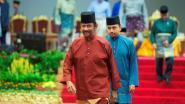 Boycot tegen homofobe sultan Brunei zwelt aan: ook grote bedrijven geven gehoor aan oproep