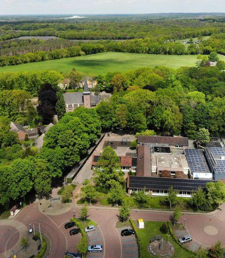 In Langeveen is de toekomst nog maakbaar: 'Plannen van levensbelang'