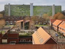 Breda zoekt maatregelen om kloof tussen wijken te verkleinen, maar: 'Het wordt geen projectencarroussel'