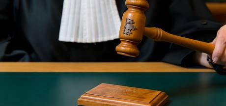 Conflict Woonwijze en directeur duurt voort; gerechtshof heeft achterstand