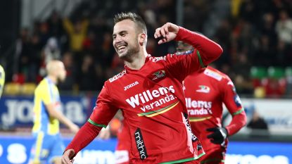 Coucke shopt bij KV Oostende: Milic tot 2022 naar Anderlecht, volgt Musona?