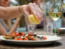 Straks héérlijk uit eten? Vind een toprestaurant bij jou in de buurt