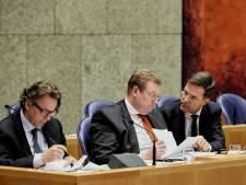 Oppositie hekelt uitblijven actie Nederlandse regering