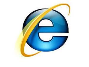 Adieu Internet Explorer
