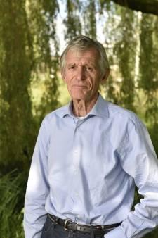 Piet van Mullem (1937-2021): Kilometervreter met winnaarsmentaliteit