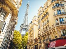 Polémique en France: des magistrats surpris en train de manger dans un restaurant clandestin