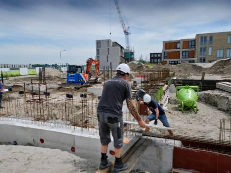 Drechtsteden: over tien jaar 12.000 huizen van het aardgas af (en het liefst twee keer zoveel)