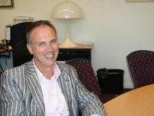 Rob van Eijck nieuwe secretaris schoolbestuur OMO