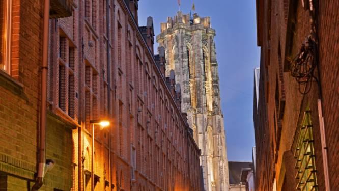 De lekkerste adresjes van Mechelen