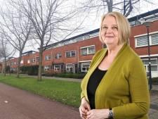 Een kleine woning die bijna 3 ton kost? Bijzonder, zegt columnist Lia: 'In Gouda zijn geen goedkope woningen'