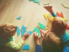 Nos idées pour occuper les enfants pendant les vacances