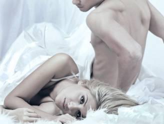 Vrouw krijgt meer orgasmes door... vaker te fantaseren