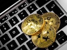 Bitcoinfabriek? Minen? Dit gebeurde er in de fabriek in Rijen