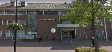 Goirle ontvangt 160.000 euro voor ondersteuning in het sociaal domein