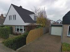Haagklager uit Vriezenveen verzoekt tevergeefs om te handhaven bij buurman