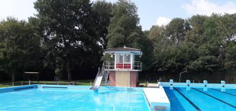 Zwembad Haestinge is veelbesproken onderwerp; zó zit 't