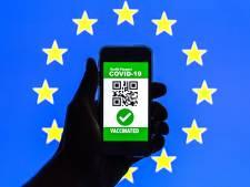 Un accord trouvé sur un certificat sanitaire européen en vue des vacances d'été