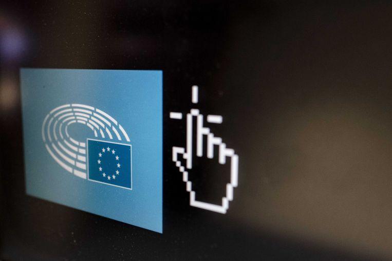 Het Europees Parlement wil het online auteursrecht hervormen.
