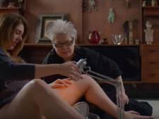 Exploration du vagin, voyance, orgasmes... Gwyneth Paltrow repousse les limites du bien-être sur Netflix