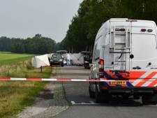Man (72) omgekomen bij schietincident met jagers in Vriezenveen