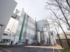 Geuronderzoek provincie: 'ForFarmers in Delden veroorzaakt te veel stank'