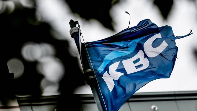Parket in beroep tegen vrijspraak KBC in witwaszaak rond familie Engels