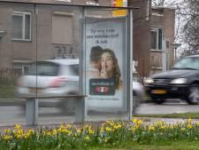 ChristenUnie wil reclameposters datingwebsite Second Love weren uit Groningen