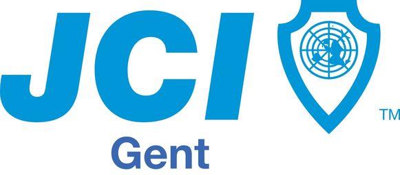 JCI Gent.