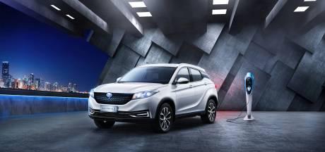 Nieuw automerk Seres komt deze maand naar Nederland