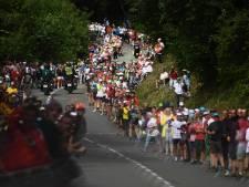 Tour 2020: geen Alpe d'Huez, wel klimtijdrit naar Planche des Belles Filles op laatste zaterdag