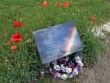 De moord op een Vlissingse pompbediende of de vermissing van Herman Ploegstra: die los je niet in drie minuutjes op